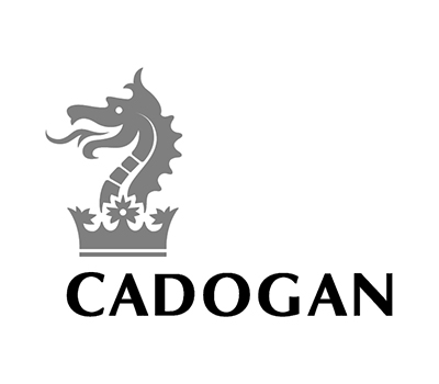 Cadogan Estate