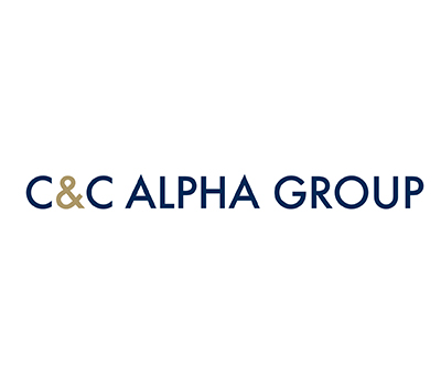 C&C Alpha Group