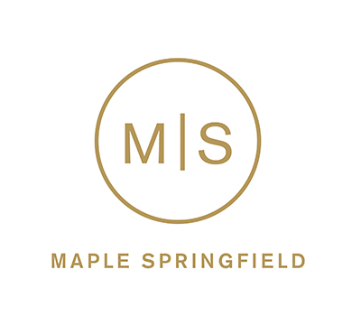 Maple Springfield