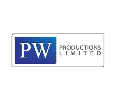 PW Productions